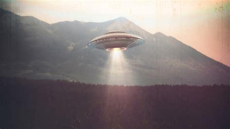 reporting ufo sightings    navy   easier