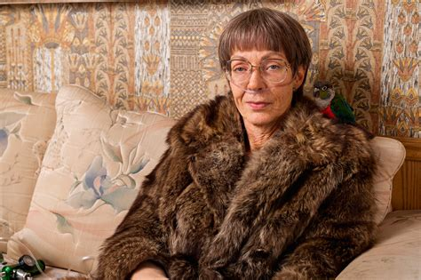 allison janney now allison janney is one tough mother in i tonya time