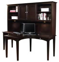 Corner Computer Desks Staples by Furniture Black Corner Home Office Computer Desk With