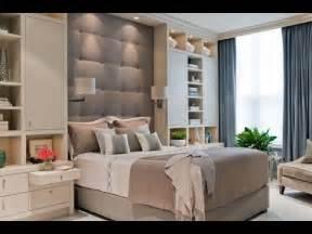 schlafzimmer ideen schlafzimmer einrichten schlafzimmer einrichten ideen schlafzimmer diy