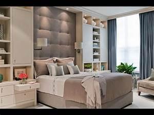 Schlafzimmer einrichten schlafzimmer einrichten ideen for Schlafzimmer einrichten ideen