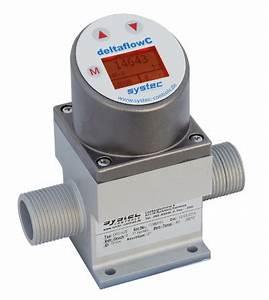 Differenzdruck Berechnen : gas durchflussmesser nach dem differenzdruckprinzip deltaflowc durchfluss produkte ~ Themetempest.com Abrechnung