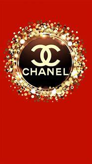 Coco chanel Logos