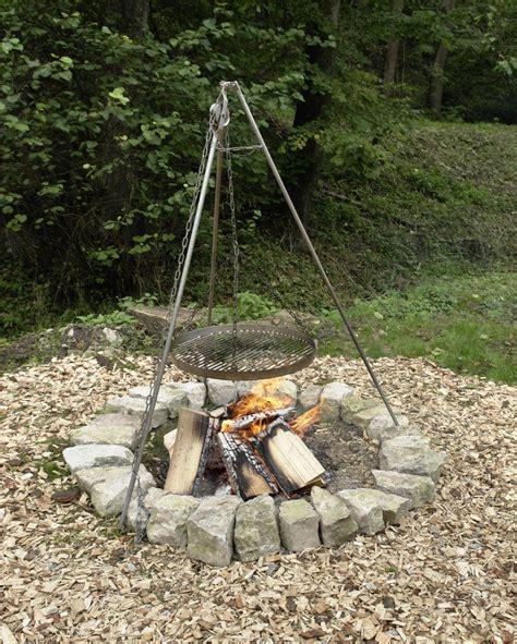 wood burning pit 42 backyard and patio pit ideas