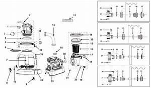 Intex Sand Filter Pump Sf20110 Manual