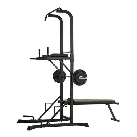 musculation chaise romaine chaise romaine power tower fitnessboutique