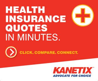 health insurance quotes quotesgram
