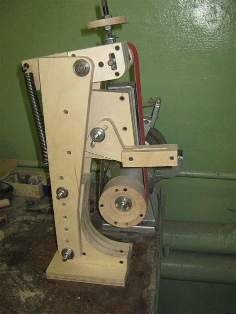 images  sanding tools  pinterest shop