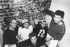 The Box Set Band to Reunite in San Francisco