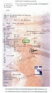 Comment Savoir Si Essence Ou Diesel Carte Grise : tarif d 39 une carte grise changement de proprietaire espace carte ~ Gottalentnigeria.com Avis de Voitures