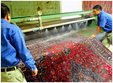 hadeed rug cleaning victory rug cleaning richmond va roselawnlutheran
