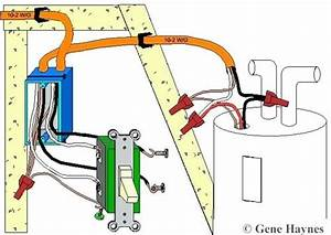 Two Pole Switch Double Pole Switch Wiring Diagram 3 Pole
