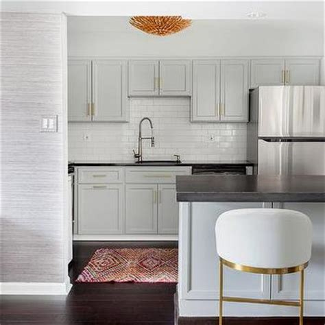 coventry kitchen cabinets interior design inspiration photos by design manifest