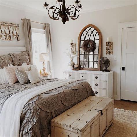 Accessori Da Letto - da letto accessori da letto accessori