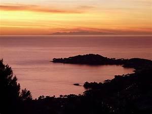 Bateau Corse Continent : la corse vue du continent par philippe nobileau sur l 39 internaute ~ Medecine-chirurgie-esthetiques.com Avis de Voitures