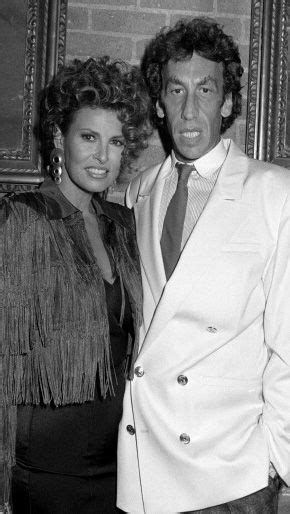 andre weinfeld raquel welch andre weinfeld raquel welch this is her 3rd husband