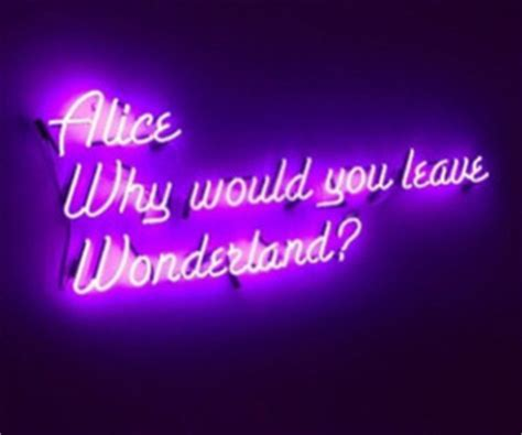 light up sign quotes 307 images about neon lights words on we heart it see