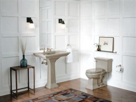 bathroom hardwood flooring ideas a wooden floor in a bathroom diy