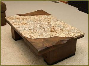 coffee tables ideas granite coffee tables for sale uk With granite coffee table and end tables