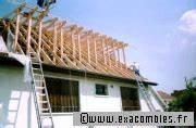 Lucarne De Toit Fixe : combles fen tre de toit ou lucarne ~ Premium-room.com Idées de Décoration