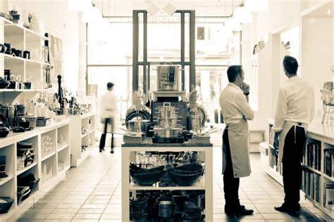 boutique ustensiles cuisine d 233 corer fr magasin d ustensiles de cuisine