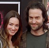 Chris D'Elia Ended His Married Life With Wife; Has A New ...