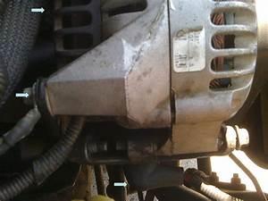 1990 K1500 Wiring Harness