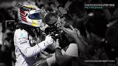 Hamilton Lewis F1 Nico Rosberg Wallpapers Enjoy