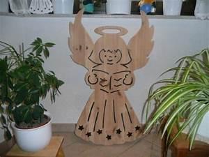Engel Aus Holz Selber Machen : engel f r weihnachten aus holz gro und klein expli ~ Lizthompson.info Haus und Dekorationen