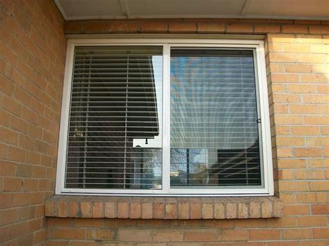 aluminium sliding windows facelift  homes