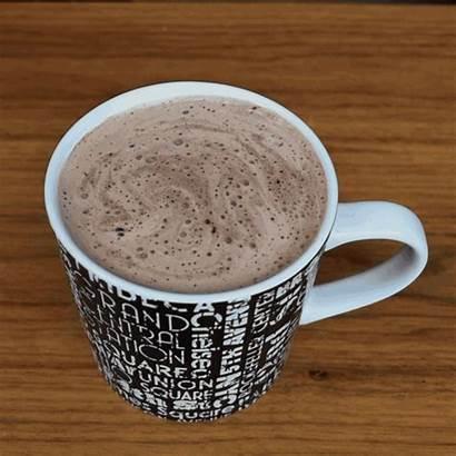 Caramel Chocolates Warm Gifs Asya Boozy Numb