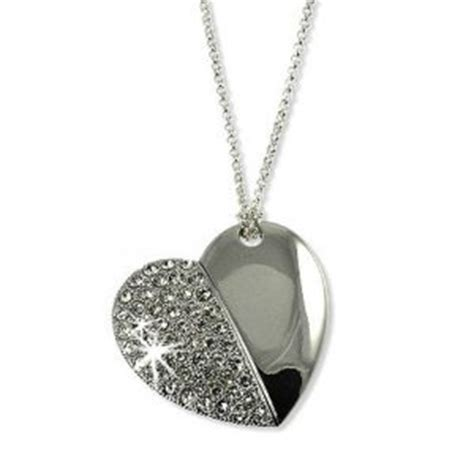 Lade Pendenti by Pendentif Silberdream Cl 233 Usb 8go Sp 233 Cial Valentin