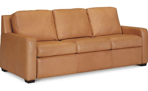 loveseat sleeper sofa  convertible furniture piece eva furniture