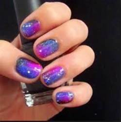 Cool nail designs coolnaildesign twitter