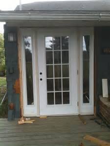 folding doors pella folding doors prices