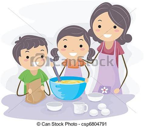 atelier cuisine parents enfants atelier cuisine parents enfants le de familles rurales krautergersheim 67880