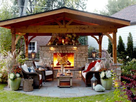 tettoie in legno roma gazebo in legno lamellare ceccarelli legname