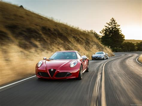 Wallpaper Italian Sport Car Brands 2018