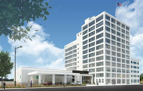 view amerock hotel approval  rockfords momentum