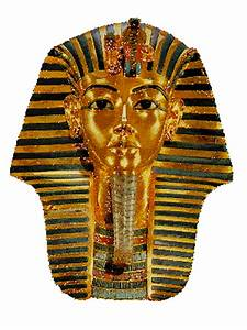 The Egyptian Room at Elevated Therapy - Ancient Egyptian ...  Egyptian
