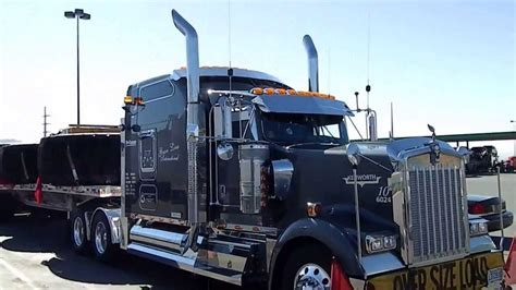 new w900 kenworth for sale new 2015 kenworth w900 sleepers for sale autos post