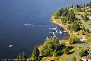 Canada Weather Charts Port Alice Yacht Club In Port Alice British Columbia Canada