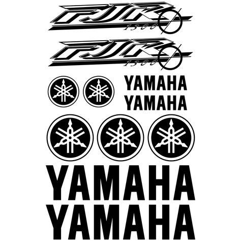 deco cuisine violet stickers yamaha fjr 1300 pas cher