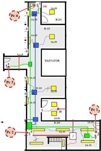 Wiring Diagram For Viper Alarm