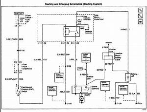 2004 Suburban Wiring Diagram Dvd
