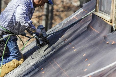 st louis roofers injured  workplace st louis work