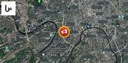 The Russian Federation, the French Foreign Ministers and ...