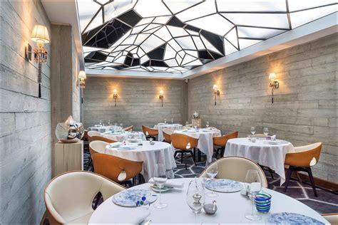 legrand cuisine jean francois piege via fb parisbymouth com by