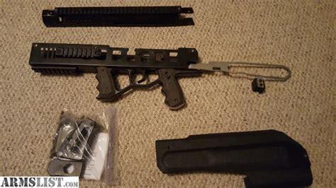 Cbrps Ak47 Akx2s Bullpup Kit
