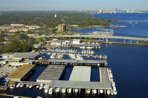 Boat Marinas Jacksonville Florida by Cedar Point Marina In Jacksonville Fl United States